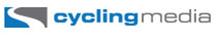 Cycling media