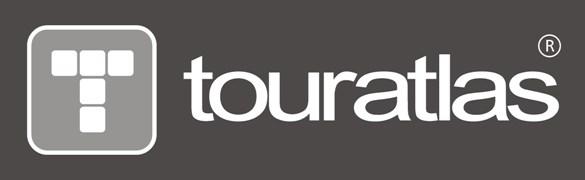 Touratlas