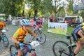 Bikové příměstské cyklo tábory v Jičíně