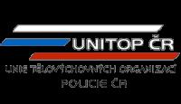 Mistrovství IZS - UNITOP ČR