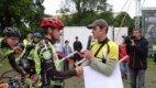 Šek pro SPASTIK tricyklisty
